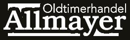 Oldtimerhandel Allmayer