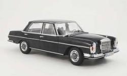 Mercedes W108/109