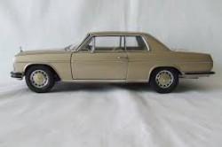 Mercedes Strich/8 W114, W115