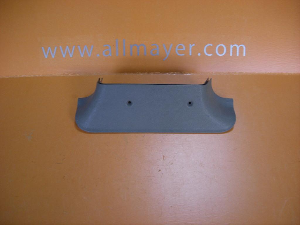 DSCN9320 - Oldtimerhandel Allmayer